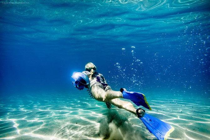 Avantati in valuri cu Alex Frings - Poza 9