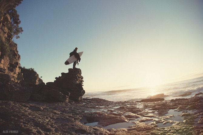 Avantati in valuri cu Alex Frings - Poza 10