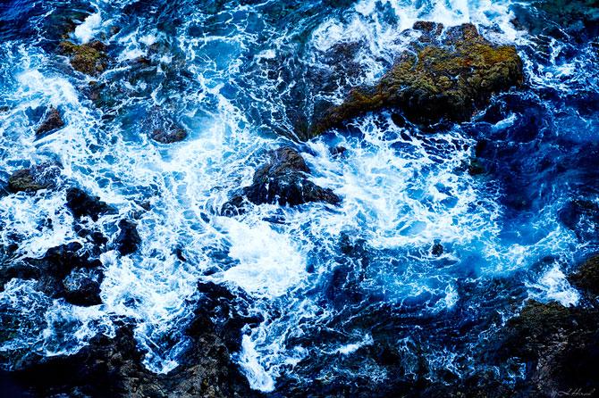 Valurile si lacurile lui Hermann Hirsch - Poza 2