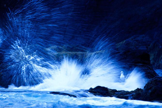 Valurile si lacurile lui Hermann Hirsch - Poza 6