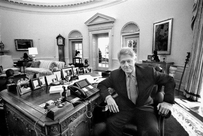 Arnold Newman, fotograful unui intreg secol - Poza 10