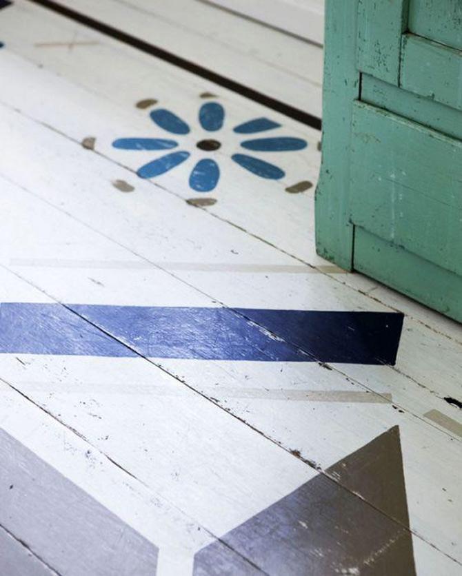 Casa din gara? Gara din casa - Aarhus, Danemarca - Poza 3