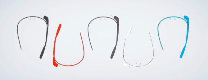 Ochelarii Google vor schimba lumea - Poza 3