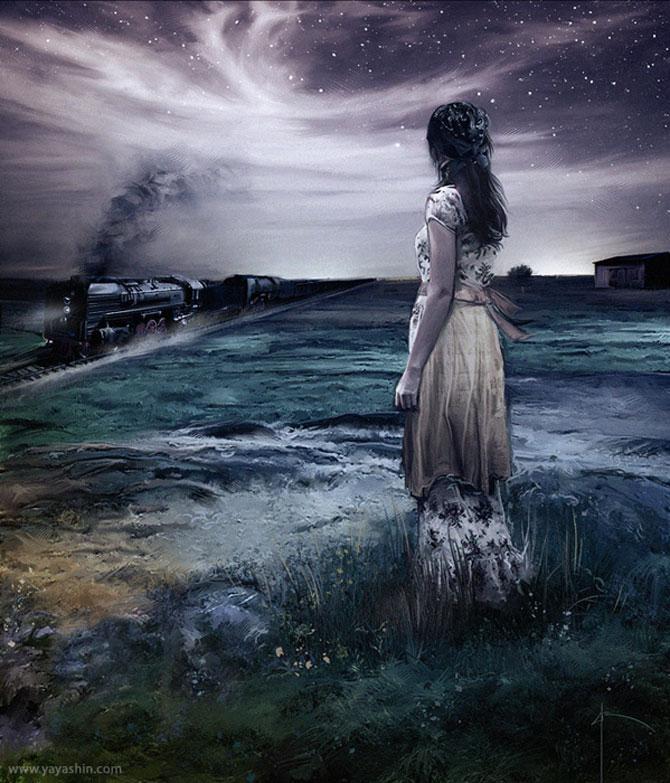Magie si apocalipsa de Bruno Wagner - Poza 2