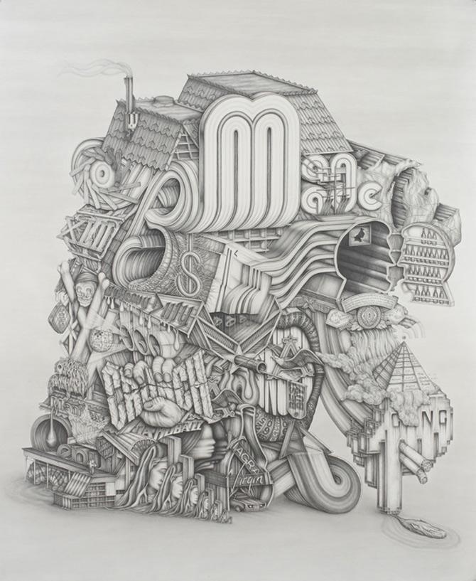 Filosofii, text, desene de Frank Magnotta - Poza 2