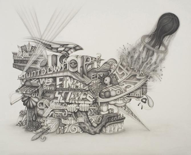 Filosofii, text, desene de Frank Magnotta - Poza 5