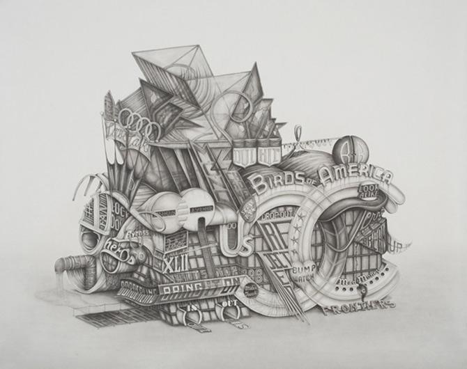 Filosofii, text, desene de Frank Magnotta - Poza 6