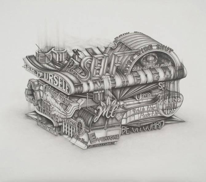 Filosofii, text, desene de Frank Magnotta - Poza 7