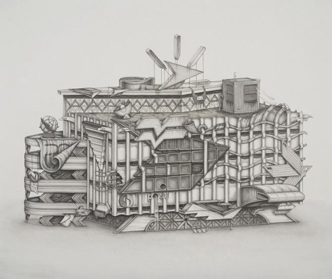 Filosofii, text, desene de Frank Magnotta - Poza 8