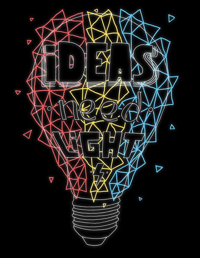 Numai idei bune de la Ragnampiza - Poza 11