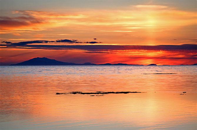 Decoruri islandeze. De la Gunni - Poza 1
