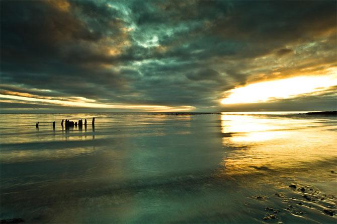 Decoruri islandeze. De la Gunni - Poza 11