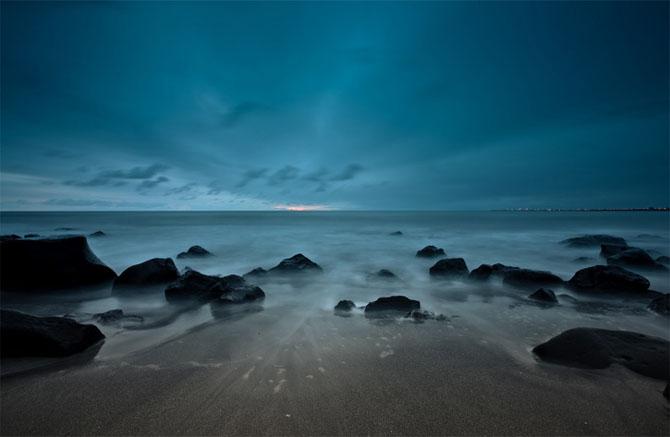 Decoruri islandeze. De la Gunni - Poza 12