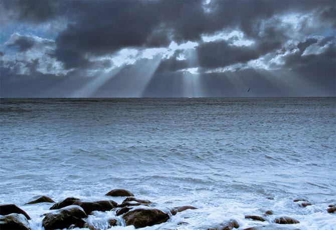 Decoruri islandeze. De la Gunni - Poza 15