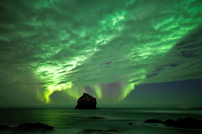 Decoruri islandeze. De la Gunni - Poza 21
