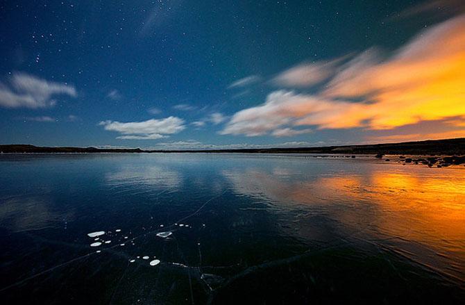 Decoruri islandeze. De la Gunni - Poza 22