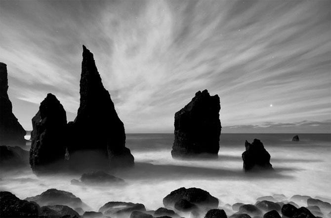 Decoruri islandeze. De la Gunni - Poza 4