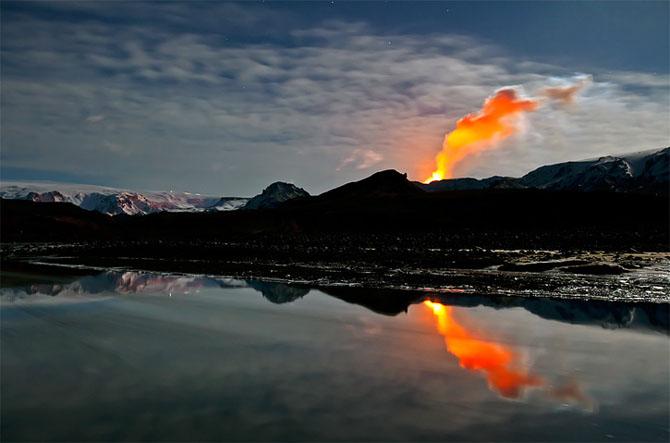 Decoruri islandeze. De la Gunni - Poza 6