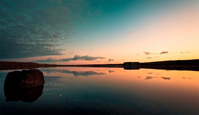 Decoruri islandeze. De la Gunni - Poza 9