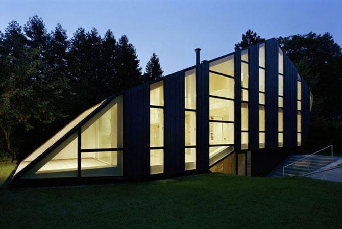 Casa luminoasa ca o vacanta - Berlin - Poza 2