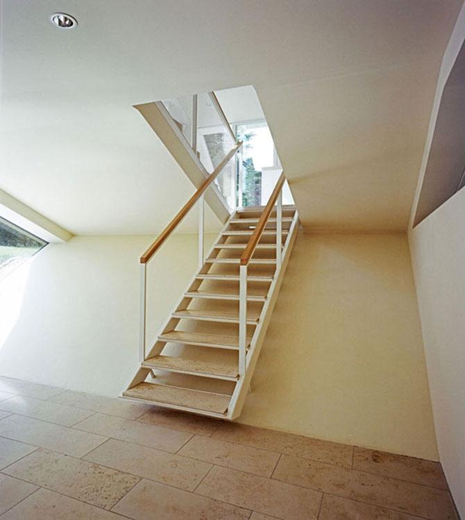 Casa luminoasa ca o vacanta - Berlin - Poza 6