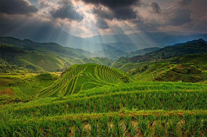 Fotografii de amator? Descoperiti Indonezia! - Poza 1