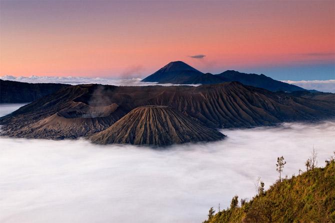 Fotografii de amator? Descoperiti Indonezia! - Poza 2