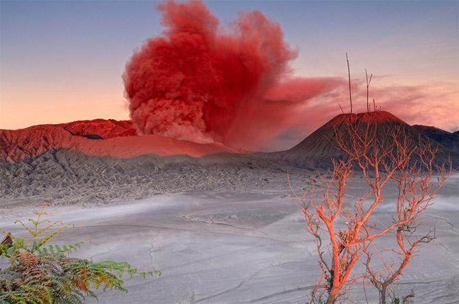 Fotografii de amator? Descoperiti Indonezia! - Poza 11