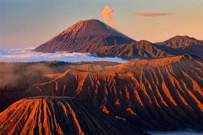 Fotografii de amator? Descoperiti Indonezia! - Poza 13