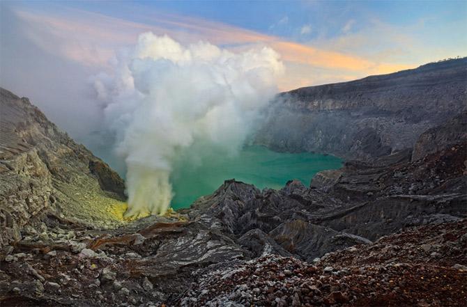 Fotografii de amator? Descoperiti Indonezia! - Poza 15