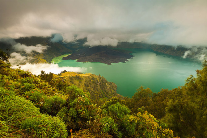 Fotografii de amator? Descoperiti Indonezia! - Poza 19