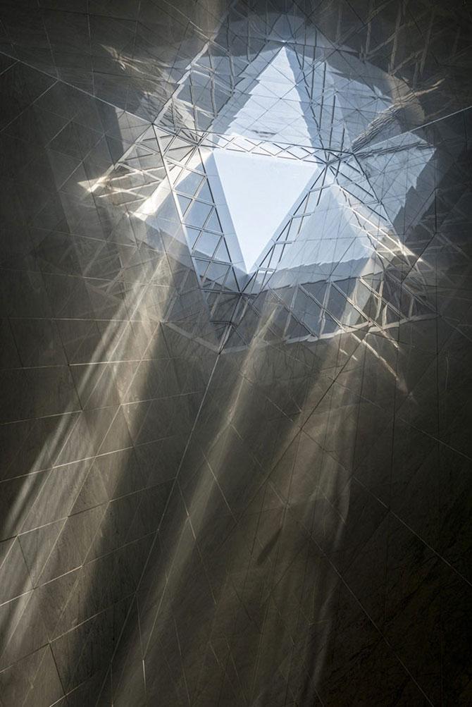 5 stele deasupra Londrei - Poza 8