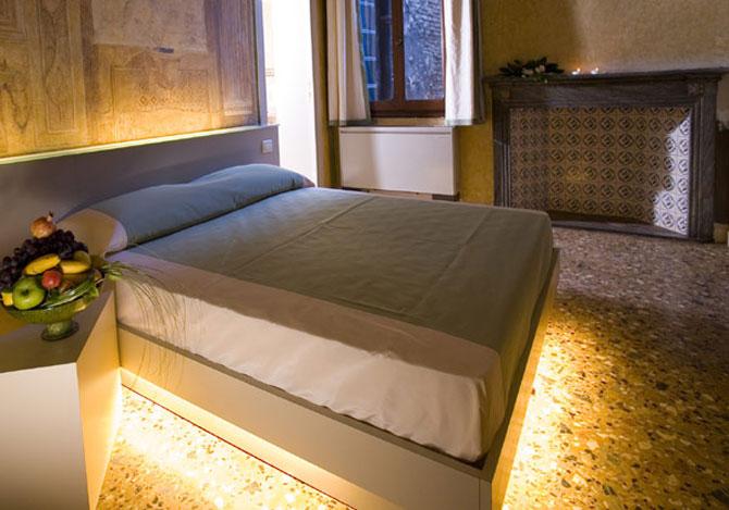 Hotel Romeo si Julieta in Serenissima Republica - Poza 2