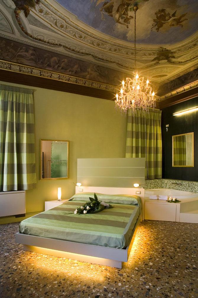 Hotel Romeo si Julieta in Serenissima Republica - Poza 4