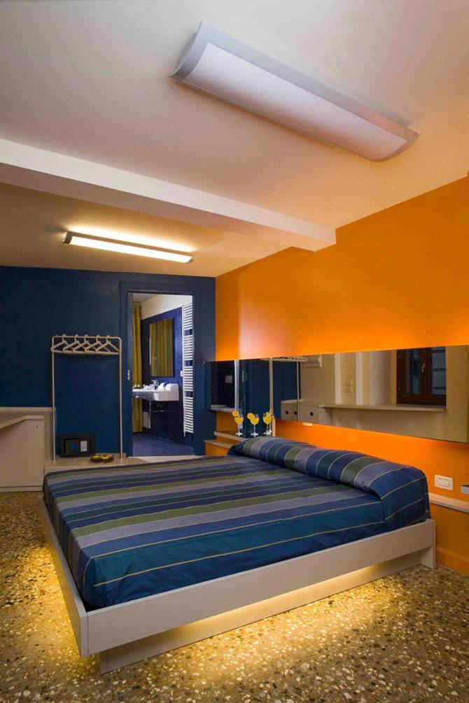 Hotel Romeo si Julieta in Serenissima Republica - Poza 10