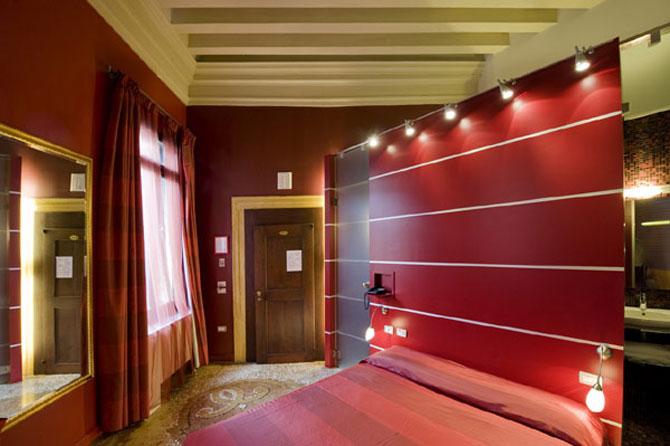 Hotel Romeo si Julieta in Serenissima Republica - Poza 11