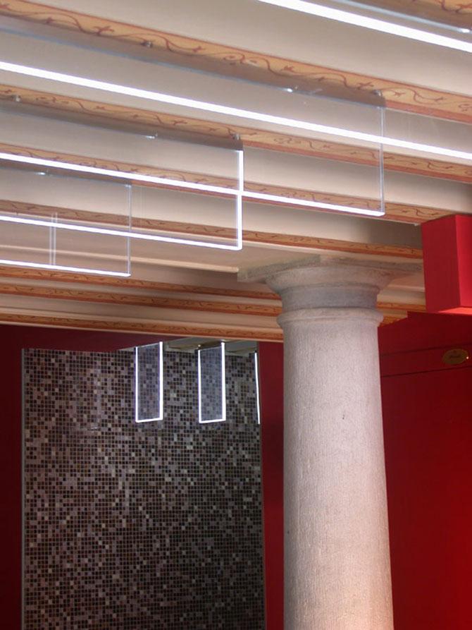 Hotel Romeo si Julieta in Serenissima Republica - Poza 12