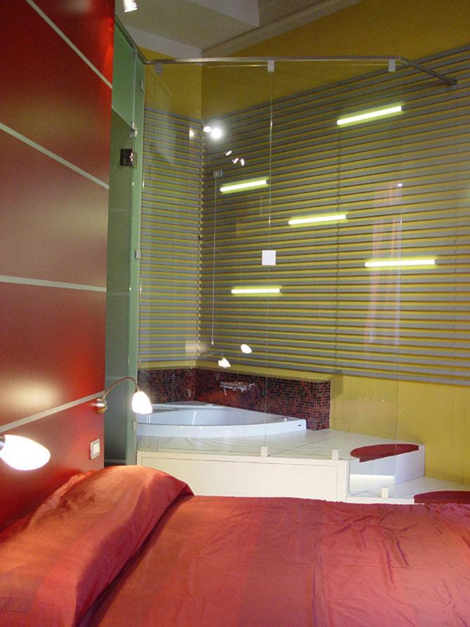 Hotel Romeo si Julieta in Serenissima Republica - Poza 13