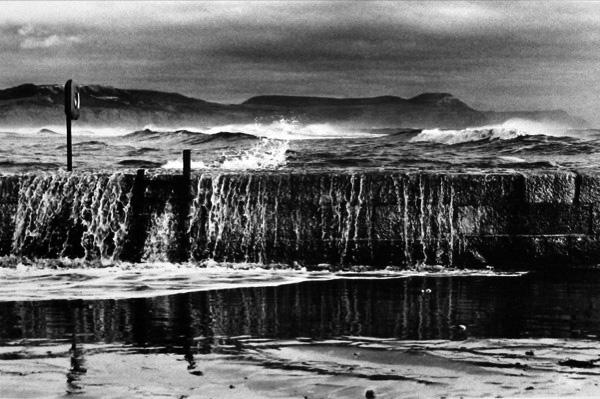 Fotografii vechi de Roger Mayne - Poza 21