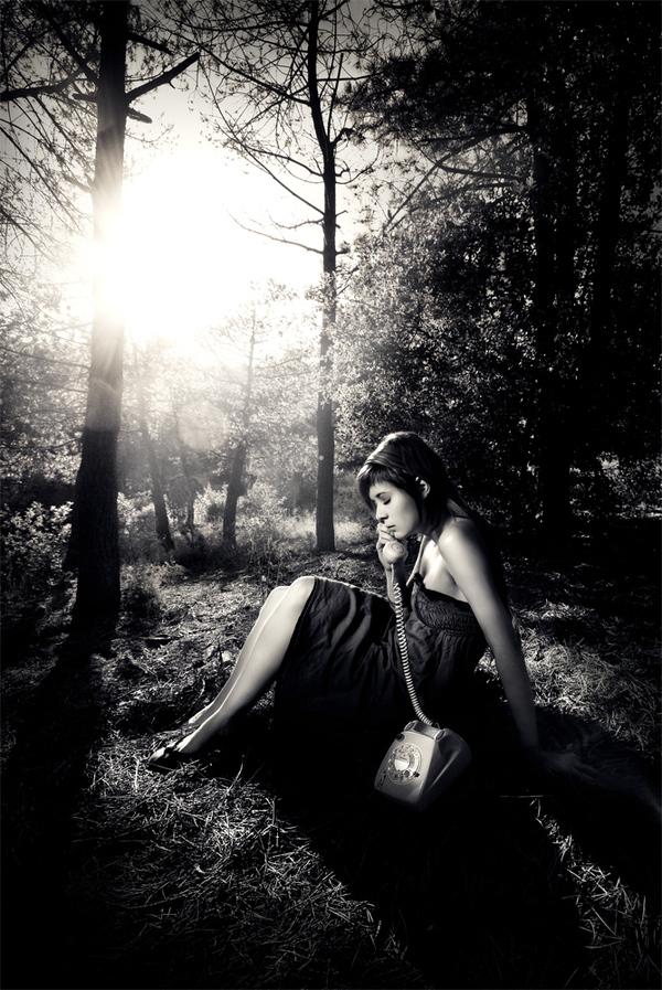 Ibai Acevedo - expunere perfecta - Poza 18