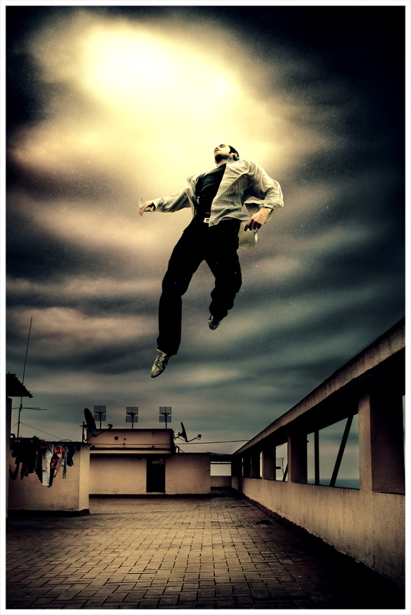 Ibai Acevedo - expunere perfecta - Poza 19
