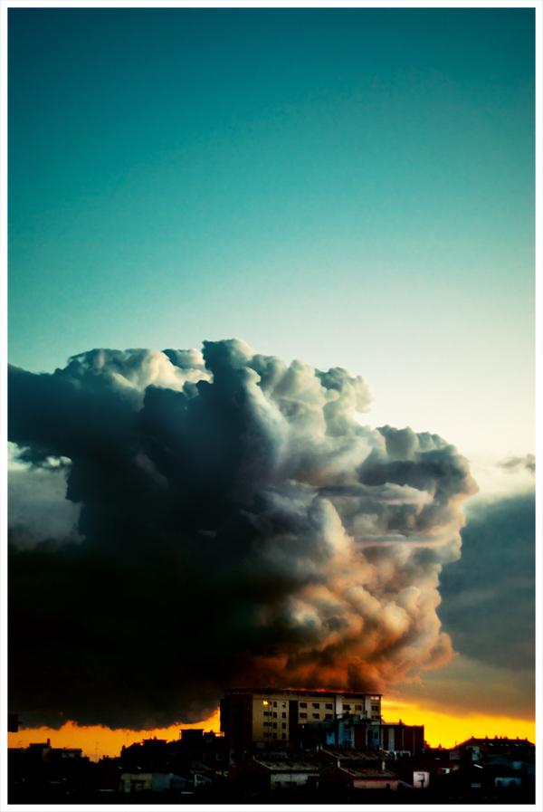 Ibai Acevedo - expunere perfecta - Poza 28