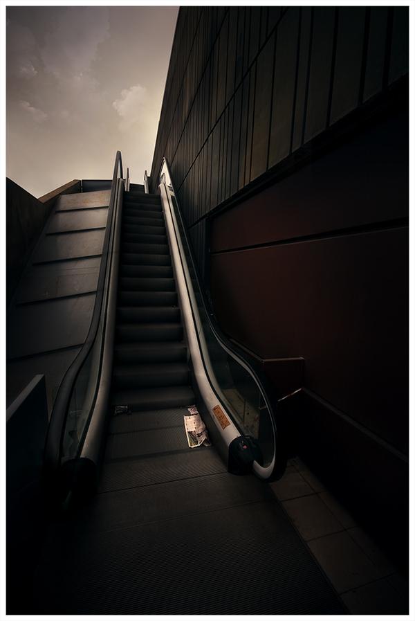 Ibai Acevedo - expunere perfecta - Poza 29