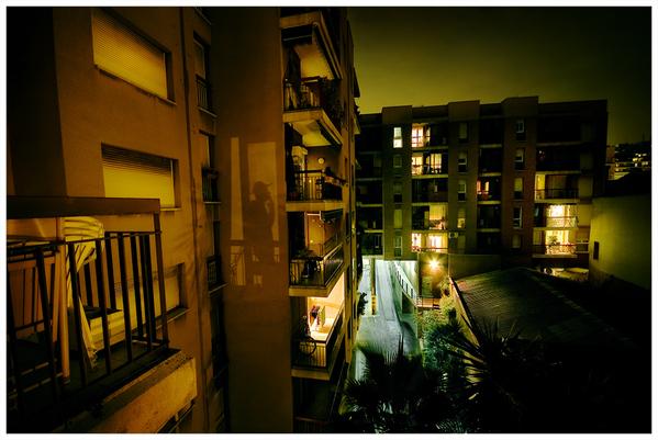 Ibai Acevedo - expunere perfecta - Poza 30