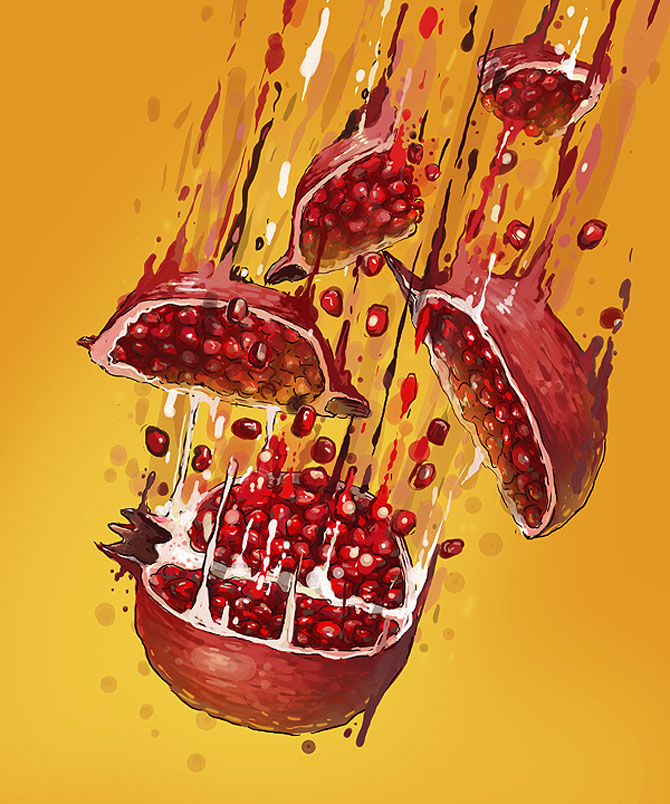 Bomba cu vitamine, de Georgi Dimitrov - Poza 4