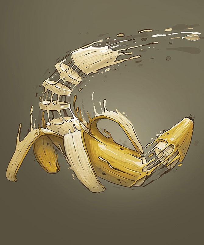 Bomba cu vitamine, de Georgi Dimitrov - Poza 9