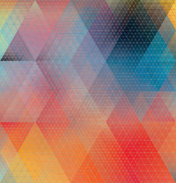 Ilustratori cu note mari la geometrie - Poza 4