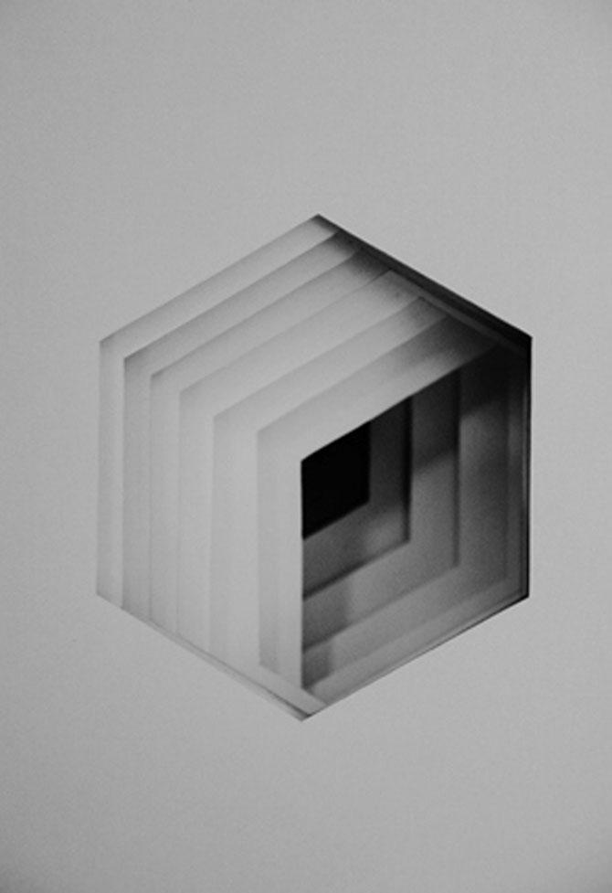 Ilustratori cu note mari la geometrie - Poza 7