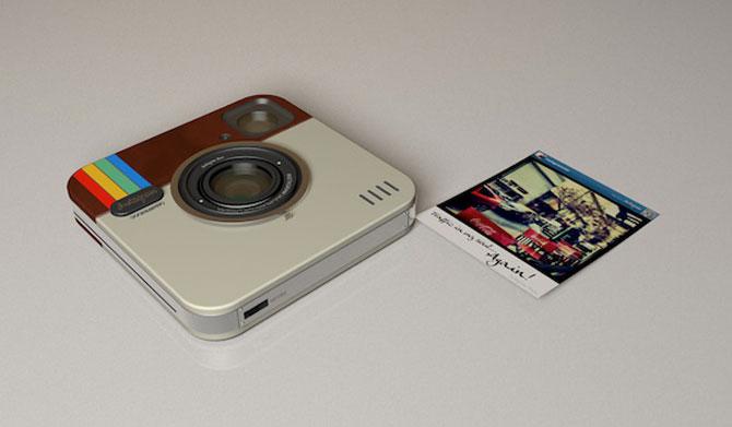 ADR Studios aduc aplicatia Instagram la viata - Poza 1