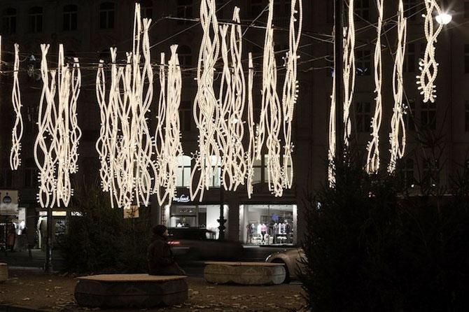 Spiritul luminos al Craciunului la Berlin - Poza 8